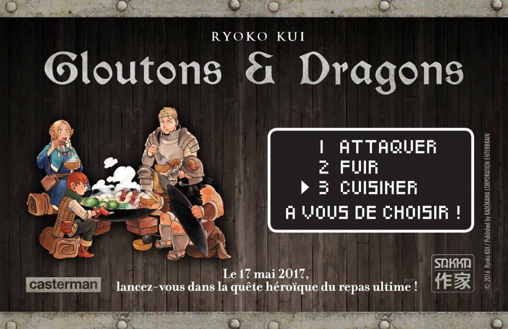 pub gloutons et dragons