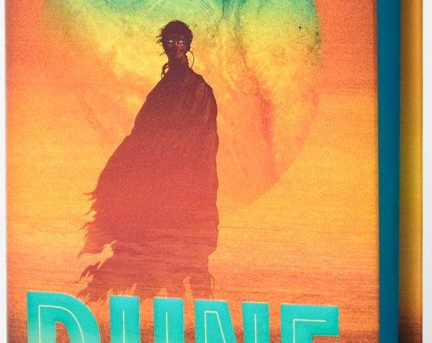 Dune Deluxe Edition